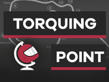 Torquing Point: Preparations ramp up, but not for everyone