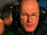 Sauber appoint Smith as tech boss