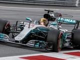 Wolff: Hamilton still 'right in the fight' for title