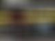 New restrictions won't affect Spanish GP