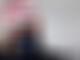 Stroll reveals positive Covid-19 test after Eifel GP