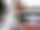Ricciardo: Loyalty only goes so far