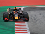"""Red Bull Can Fight For The Podium After """"Maximising Qualifying"""" – Max Verstappen"""
