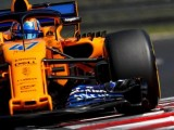 How McLaren aims to avoid history repeating itself with young drivers