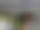 """Sebastian Vettel: """"It was an incredible race today"""""""