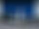 Rosberg: New rules make F1 contemporary