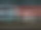 Rosberg rues 'no grip' on final run