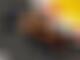 McLaren announces technical partnership with Unilever