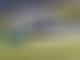 British Grand Prix: Five key talking points