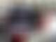 Belgian GP: Qualifying notes - McLaren
