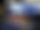 Ericsson waits on Sunday morning medical clearance