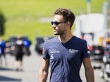 F2 frontrunner Ghiotto to test for Wiliams F1 team in Hungary