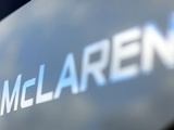 McLaren picked as engine sensor provider by FIA