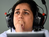 Interview: Kaltenborn on Sauber's recovery