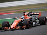 Alonso predicts Q3 contention despite looming penalties