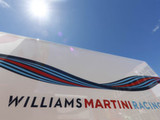Malaysia GP: Preview - Williams