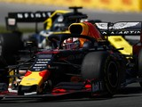 Honda brings second F1 engine upgrade of 2019 to Paul Ricard