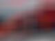 Ferrari quickest, McLaren at the back according to Helmut Marko