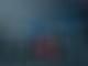 Formula 1 cannot return to V10/V12 - Todt