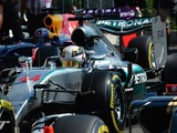 Return to 2015 qualifying gets WMSC green-light for China