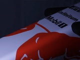 Red Bull to run white and red 'farewell' Honda livery in Turkey