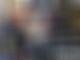 Verstappen bids to resist Merc in F1 finale of two big fights
