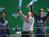 """McLaren promised """"big celebrations"""" after fighting back from being """"destroyed"""""""