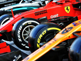 'F1 will lose manufacturers with Merc leading exodus'