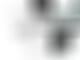 Analysis: F1 nose change a headache