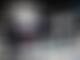 Bottas: Mercedes has no idea where we're going to be