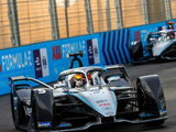 Formula E race in China cancelled due to coronavirus