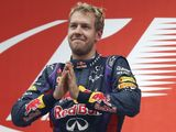 Vettel return wasn't an option for Red Bull
