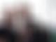 Ricciardo admits two-stop wasn't the plan