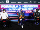 Dutch GP: Post Qualifying press conference