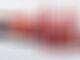 Ferrari's matte paintwork 'not a matter of looks'