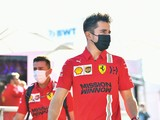 Leclerc: Travel exemption mix-up led to New York detour before F1 US GP