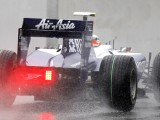 Fears typhoon could see Japanese GP cancelled