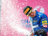 P3 in the championship for Norris 'not unrealistic'