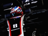 Whiting: Grosjean crash a freak incident