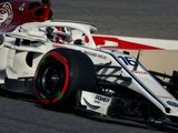 Leclerc Determined to Learn from Qualifying Spin in Bahrain