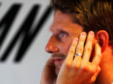 Canada GP: Qualifying notes - Haas