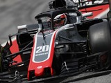 Why Monaco Grand Prix is surprise stars Magnussen/Haas's big test