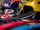 Verstappen to debut in FP1 at Suzuka