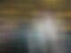 Mercedes was unsure Hamilton would make Canadian GP start