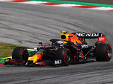"""""""I am super happy to win here"""" – Max Verstappen on winning at the Red Bull Ring"""