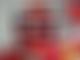 Raikkonen: Ferrari must capitalise on opportunities