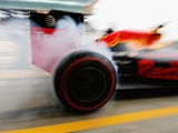 Exxon switch from McLaren to Red Bull