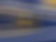 Hamilton rubbishes 2015 comparison