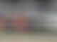 Verstappen: Red Bull's British GP deficit on straights is lower