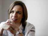 Williams confirms Bottas deal almost done